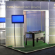 kicker-messestand-event