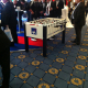 tischfussball-messestand-1