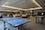Tischtennisverleih in Berlin, Hamburg, München, Köln